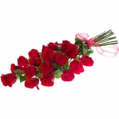 Букеты цветы на заказ в казахстане цветов город кривой